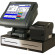 Micros 9700