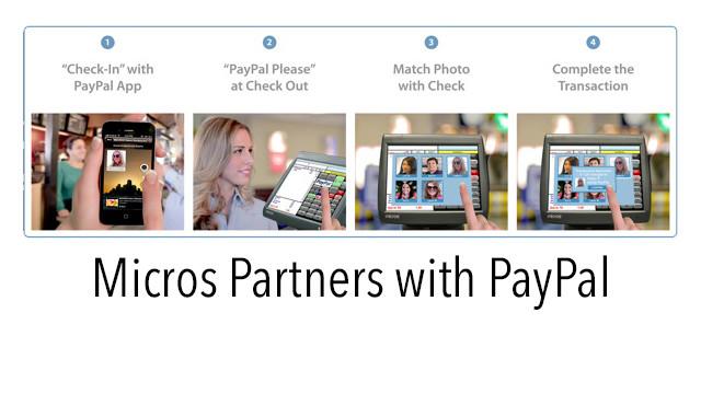 Paypal_Micros