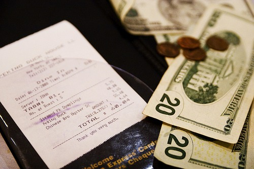IRS Tip